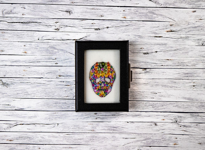 dayekh-jewellery-decogem-skull-pendant-c