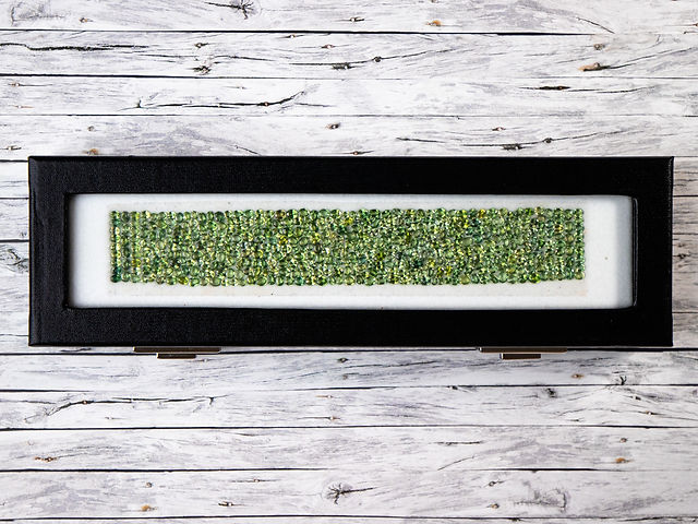 dayekh-jewellery-decogem-green-grass-mea