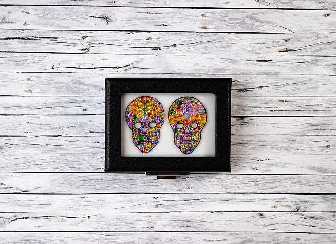 dayekh-jewellery-decogem-skull-earrings-calaveras_edited.jpg