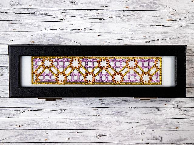 dayekh-jewellery-decogem-mozaic-pink-yel