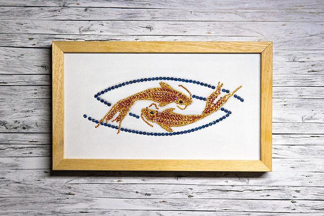 dayekh-jewellery-decogem-koi-fish-koifis