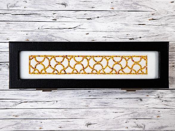 dayekh-jewellery-decogem-bonbons-yellow-