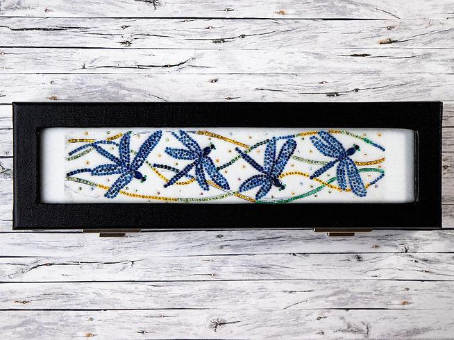 dayekh-jewellery-decogem-dragonfly-drago