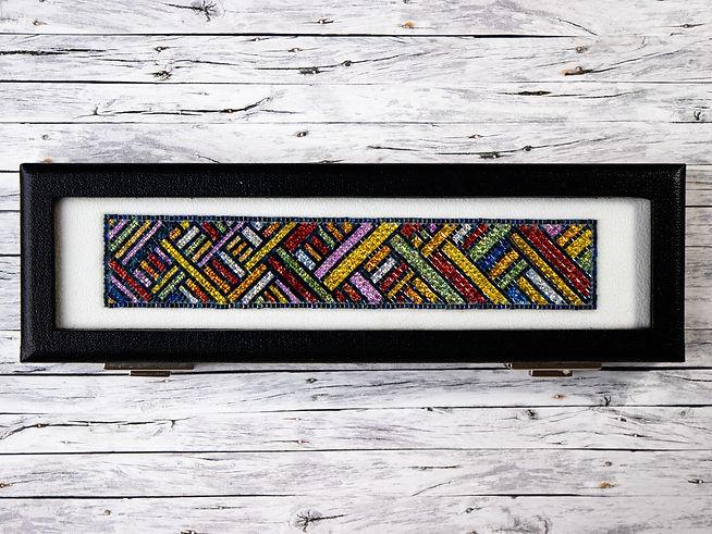 dayekh-jewellery-decogem-domino-puzzle.j