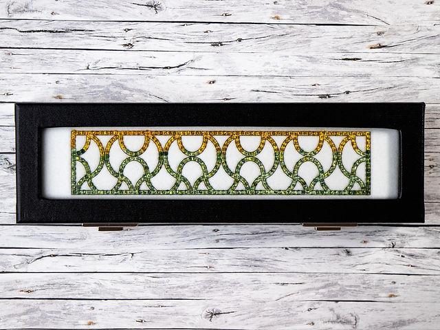 dayekh-jewellery-decogem-mozaic-yellow-g