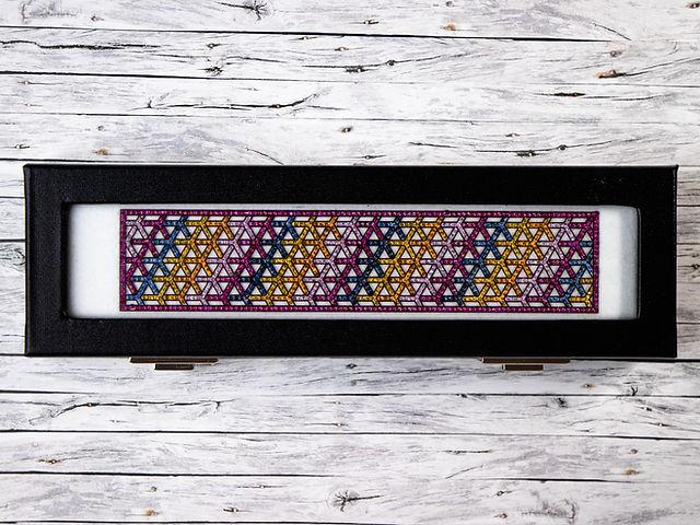 dayekh-jewellery-decogem-mozaic-rainbow-