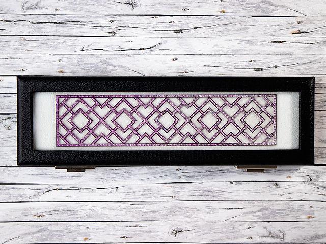 dayekh-jewellery-decogem-mozaic-pink-lin