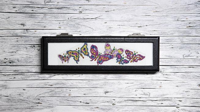 dayekh-jewellery-decogem-butterflies-but