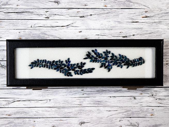 dayekh-jewellery-decogem-flowers-black-l