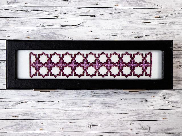 dayekh-jewellery-decogem-mozaic-pink-cro
