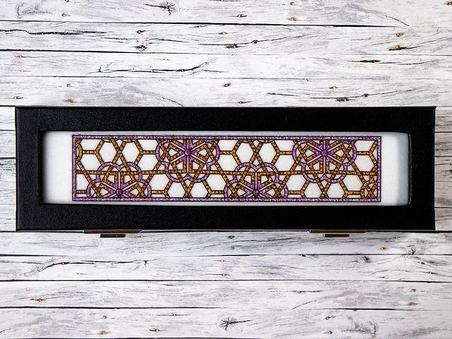 dayekh-jewellery-decogem-mozaic-pink-ora