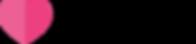 Simon benn complete logo.png
