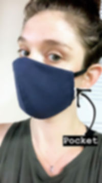 Mask 2.0.jpg