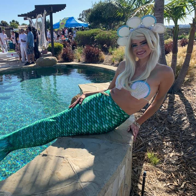 Supernovas Entertainment Mermaid.jpg
