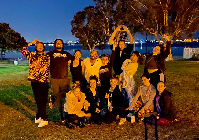Supernovas Fitness Group Pic 1.jpg