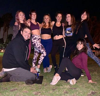 Supernovas Fitness Group Pic 7.jpg