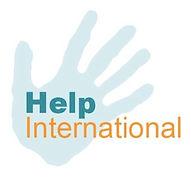 Help International