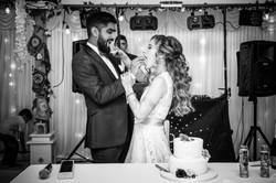 06 Wedding Breakfast & Speeches (188)