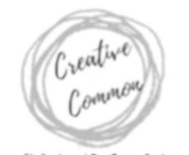 Grey Logo Creative Common_edited.png