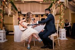 06 Wedding Breakfast & Speeches (168)