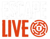 escape-live-logo-e1559910961387.png
