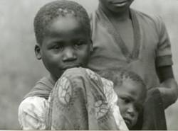 Children Help International