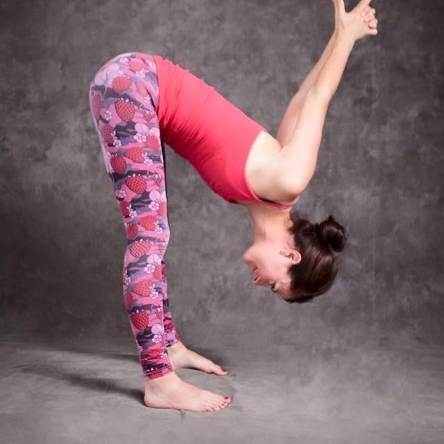 Yoga Retreat Days  - September