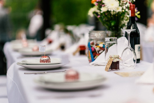 nettle-hill-wedding-photography-048.jpg