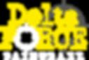 delta-force-logo.png