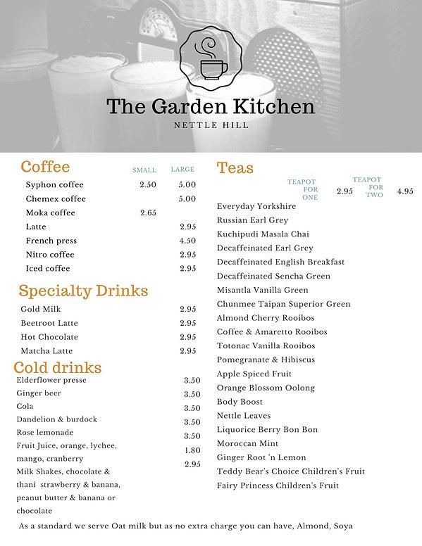 drinks menu2021.jpg