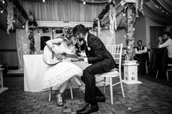 06 Wedding Breakfast & Speeches (172)