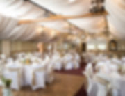 Reception Wedding Venue, Warwickshire