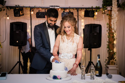 06 Wedding Breakfast & Speeches (185)