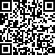 CK QR code