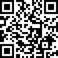 CDH QR code.png