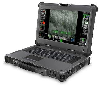 ocelot-3-msu-laptop.jpg