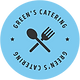 GCK-Catering-Roundel DIG-R.png