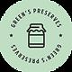 GCK-Preserves-Roundel DIG R.png