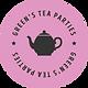 GCK-Tea-Parties-Roundel DIG R.png