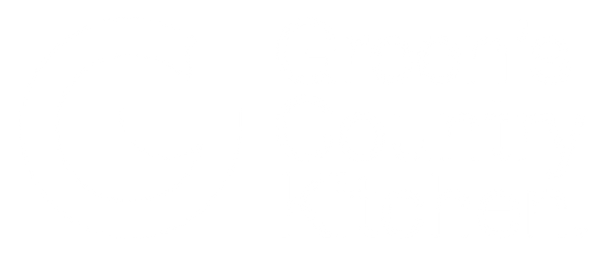 Greens-Country-Kitchen-Logo-White DG.png