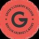 GCK-G-Roundel DIG R.png