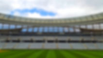 Stadium and Event Cleaning | Elite Cleaning