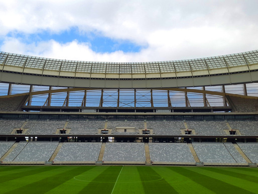 Copa América: Bolsonaro anuncia Rio e mais três sedes