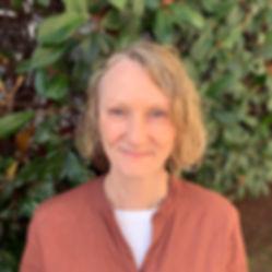 Renee Jackman Counselor Seattle