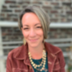 Sara Dunham Counselor West Seattle