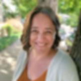Stacie Apple Counselor Edmonds