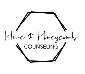 Counseling Seattle