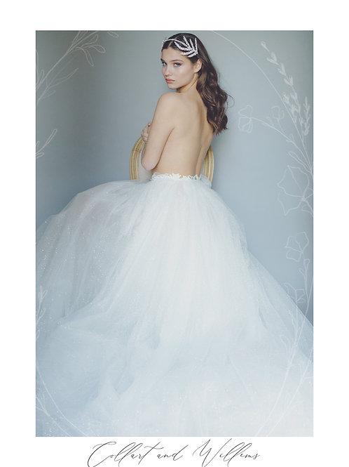 Bridal Gift Card - 50