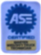 ASE Master Badge_clipped_rev_1.jpg