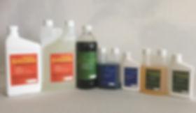 Pro Maintenance Additives, proadditives, pro additives